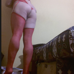 Cebeci Oral Escort